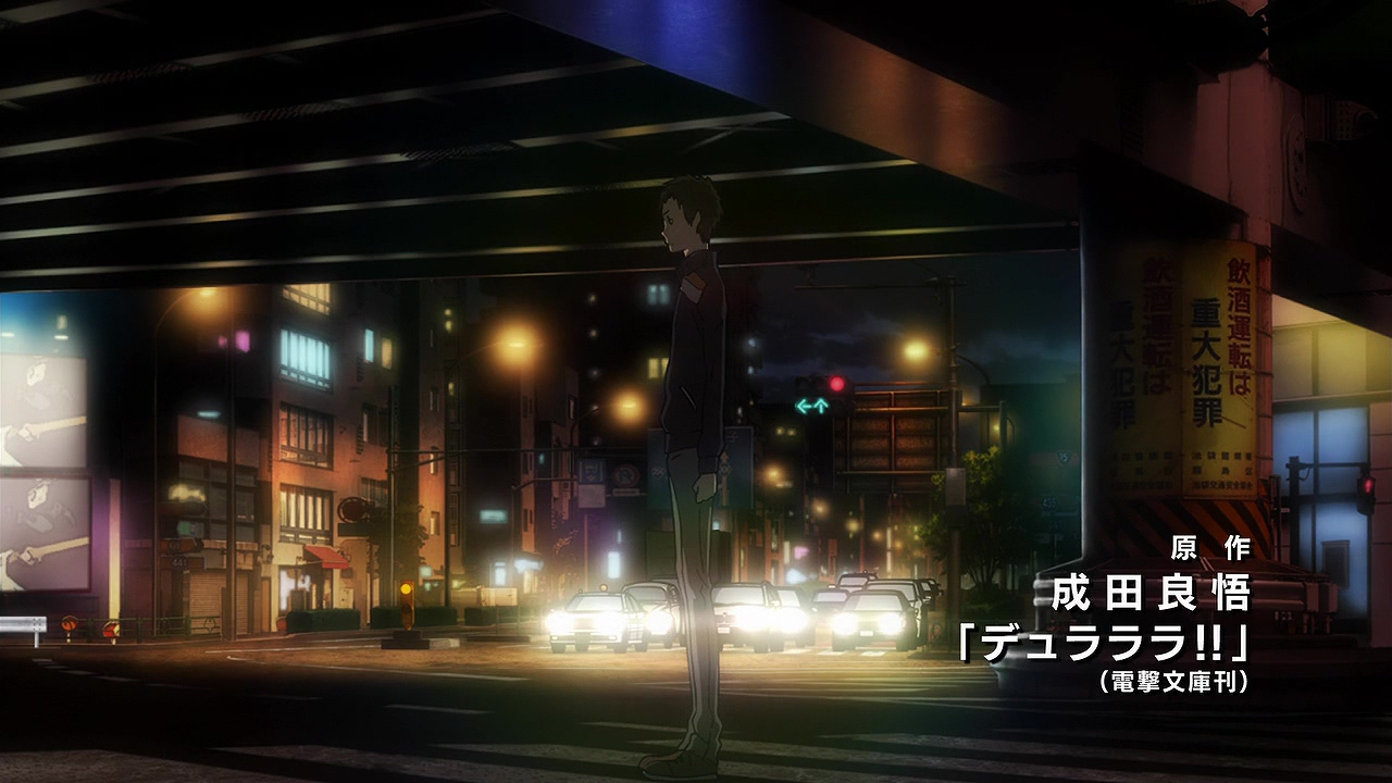[Leopard-Raws] Durarara!!x2 Ten - 09 RAW (BS11 1280x720 x264 AAC).mp4_20150902_060121.767.jpg