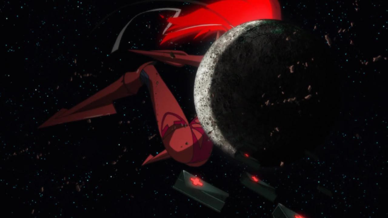 [Riycou Anime] Top o Nerae 2! Diebuster 6 [MP4 AAC 720p][00-36-49].JPG