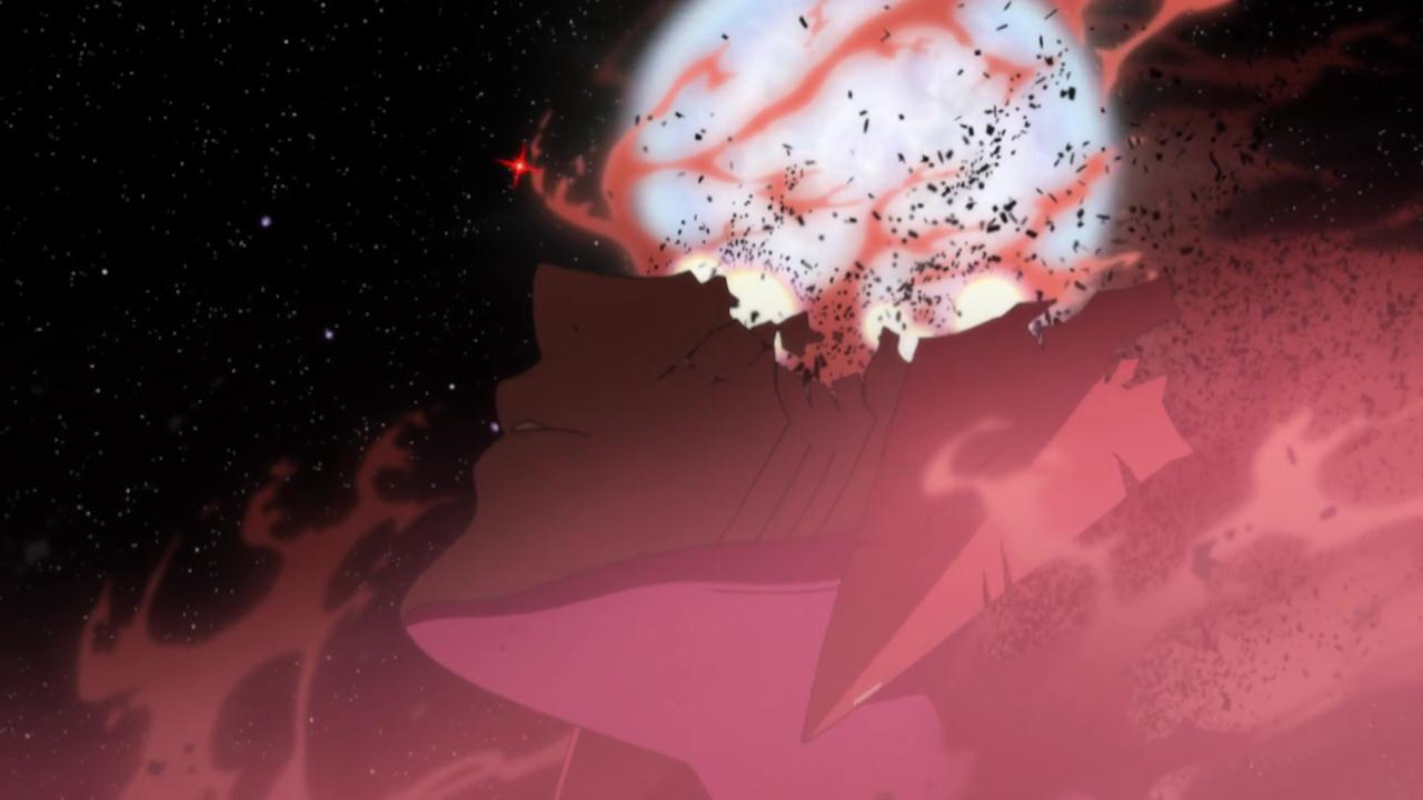 [Riycou Anime] Top o Nerae 2! Diebuster 6 [MP4 AAC 720p][00-39-29].JPG