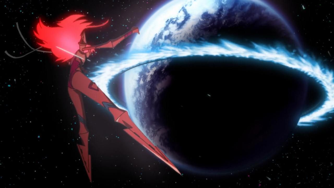 [Riycou Anime] Top o Nerae 2! Diebuster 6 [MP4 AAC 720p][00-33-40].JPG