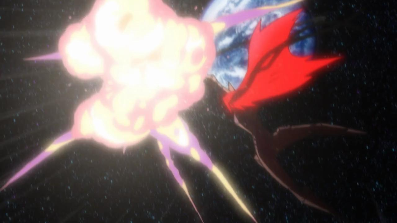[Riycou Anime] Top o Nerae 2! Diebuster 6 [MP4 AAC 720p][00-37-04].JPG