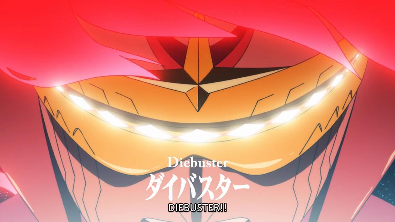 [Riycou Anime] Top o Nerae 2! Diebuster 6 [MP4 AAC 720p][00-33-17].JPG