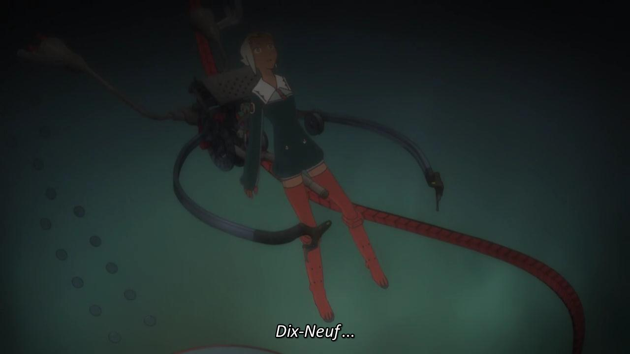 [Riycou Anime] Top o Nerae 2! Diebuster 6 [MP4 AAC 720p][00-35-02].JPG